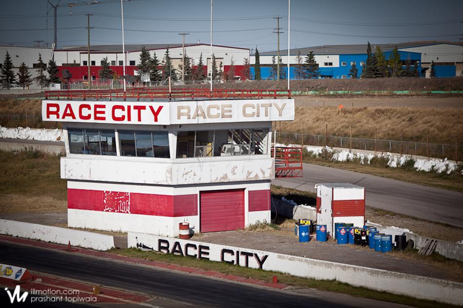 jackpot city online casino no deposit